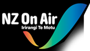 NZ On Air (NZOA)