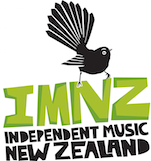 Independent Music New Zealand (IMNZ)
